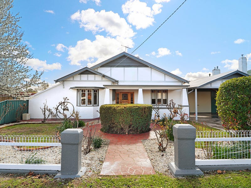 118 Templeton Street, Wangaratta, Vic 3677