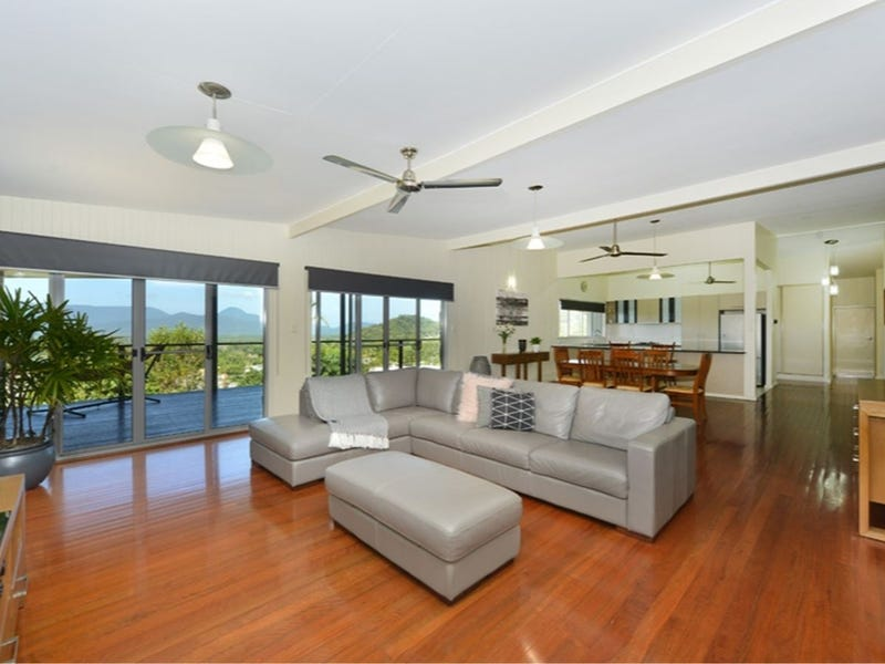4 Flame Cl, Bayview Heights