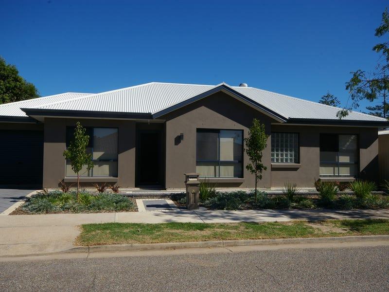 5 Rupara Street, Largs North, SA 5016