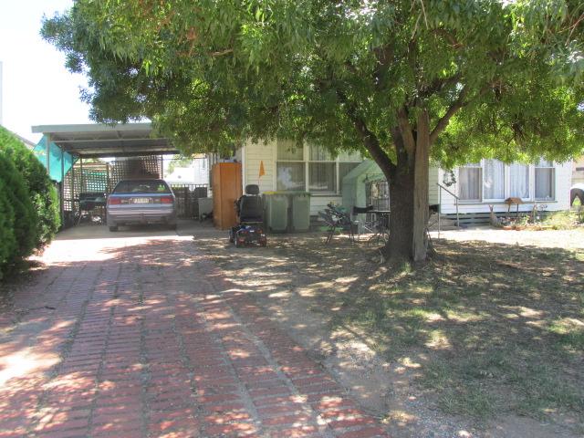 8 Wilson Street, Gunbower, Vic 3566