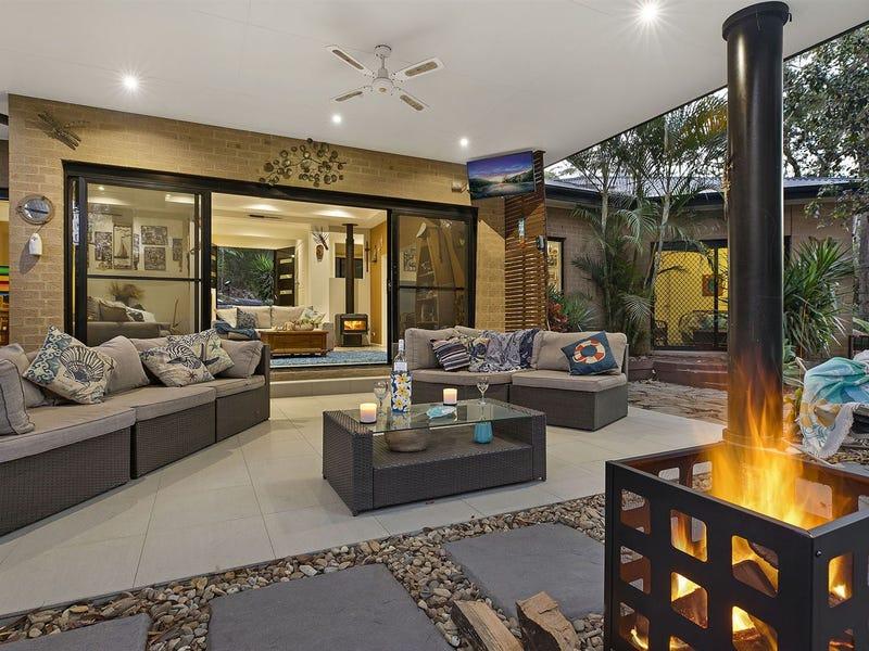 99 Elvys Avenue (adjoining Saratoga), Yattalunga, NSW 2251