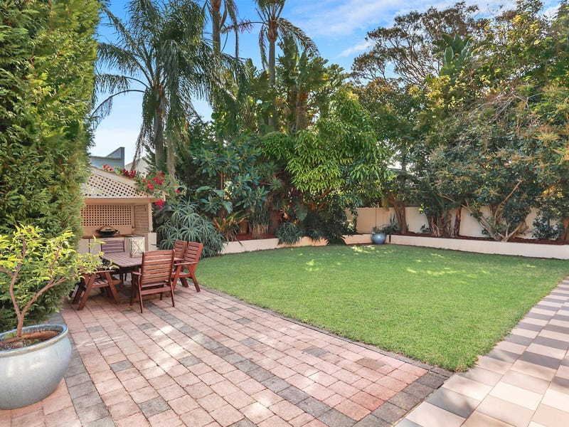 106 Moverly Road, South Coogee, NSW 2034