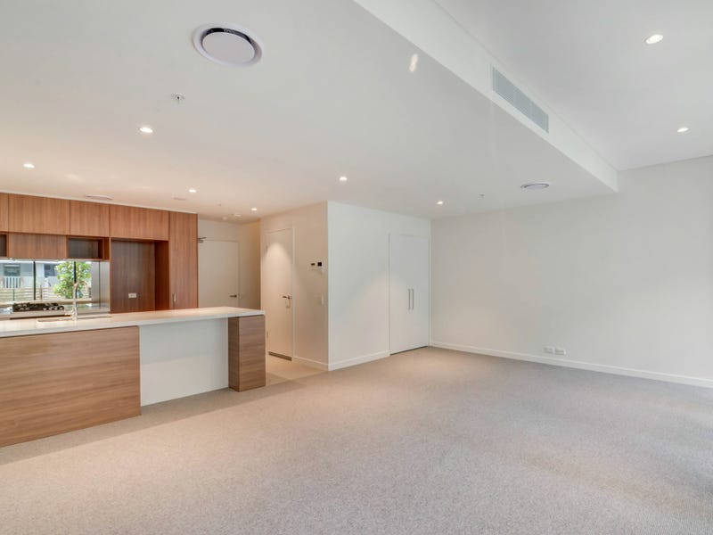 G13/5 Network Place, North Ryde, NSW 2113