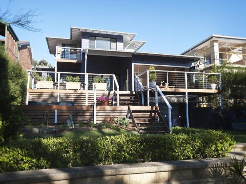 109 Renfrew Road, Werri Beach, NSW 2534