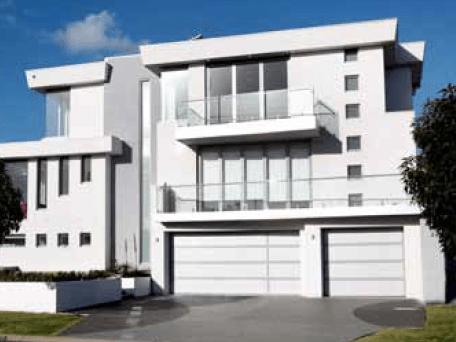 95 Edgewater Drive, Bella Vista, NSW 2153