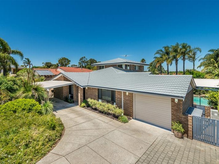 12 Glenfield Road, Kingsley, WA 6026