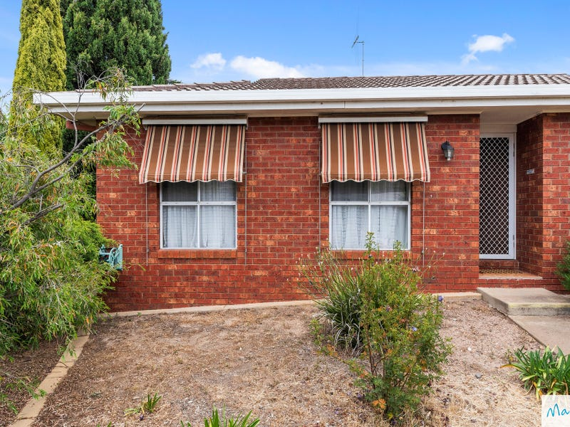 3/29 Arms Street, Long Gully, Vic 3550