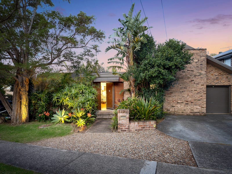 250 North West Arm Road, Grays Point, NSW 2232
