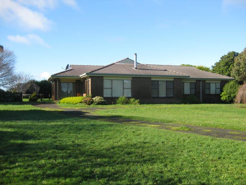 16 Dunns Road & 38 Schuurings Road, Christmas Hills, Tas 7330