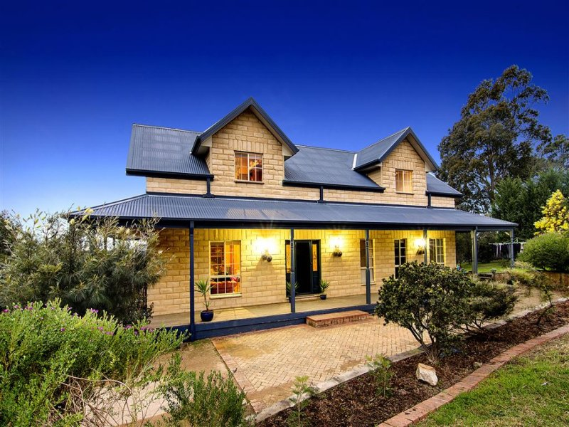 270 Grose Wold Road, Grose Wold, NSW 2753