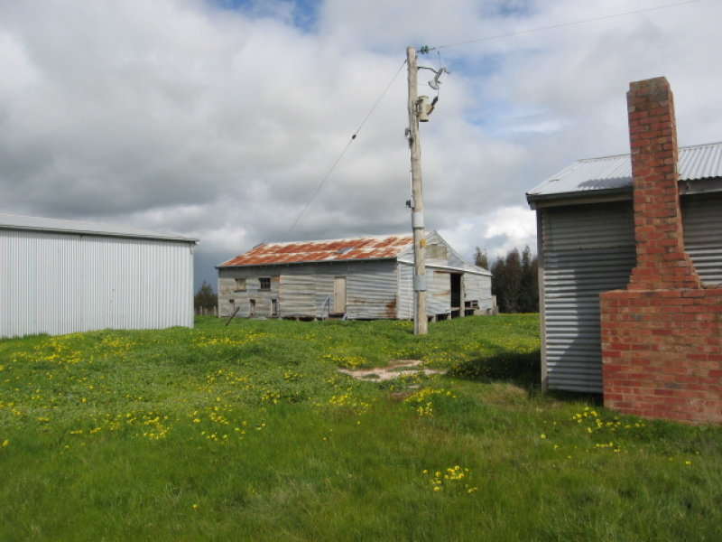 501 Skipton Road, Beaufort, Vic 3373