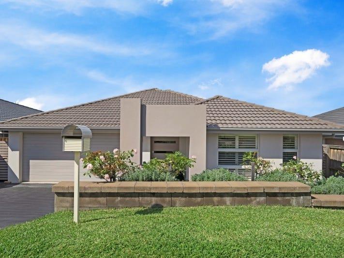 29A Capital Terrace, Bolwarra Heights, NSW 2320