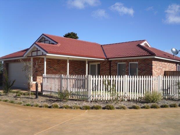 Unit 6, 35-41 Watson Road, Moss Vale, NSW 2577