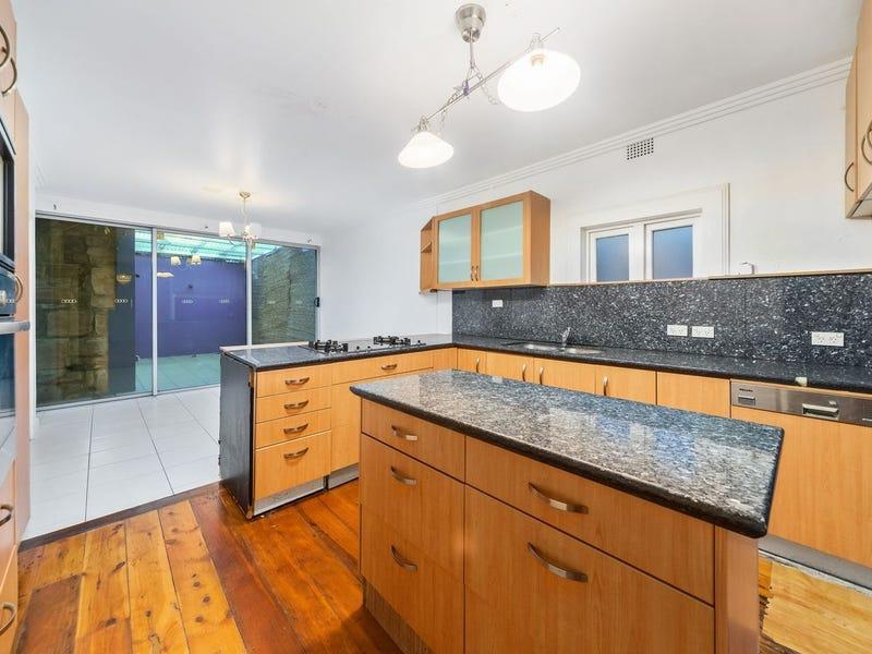 36 Sir Thomas Mitchell Road, Bondi Beach, NSW 2026