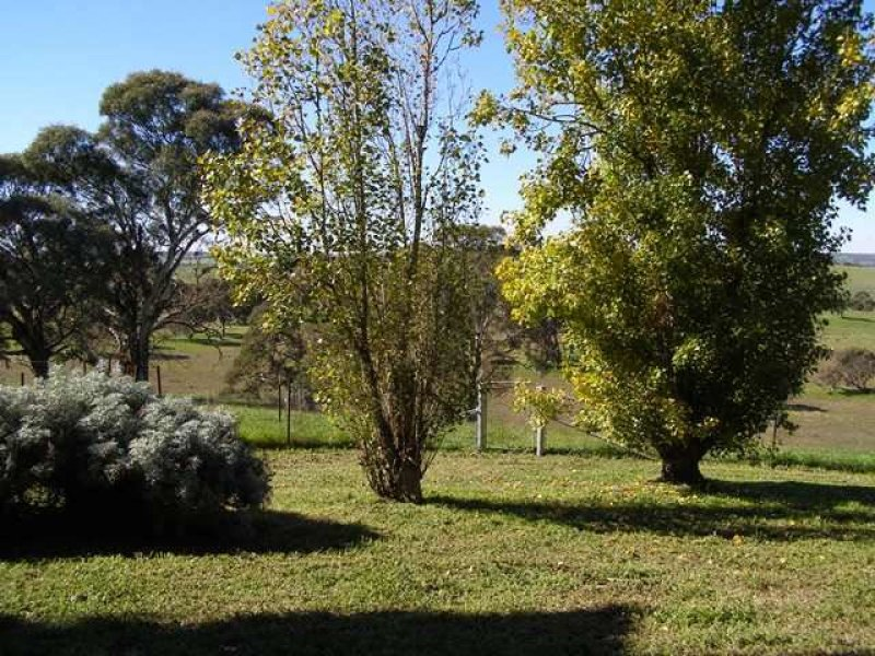 812 Old South Road, Gunning, NSW 2581