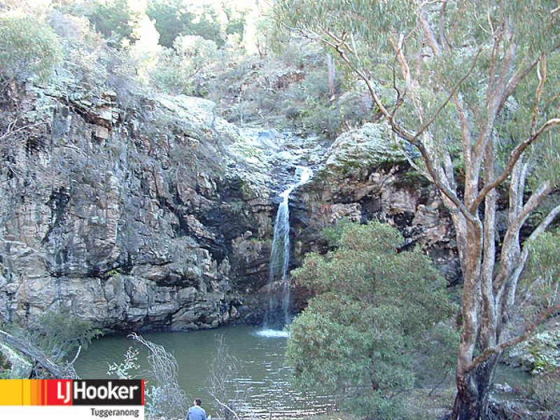 596 Ledgers Creek Road, Mullion, NSW 2800