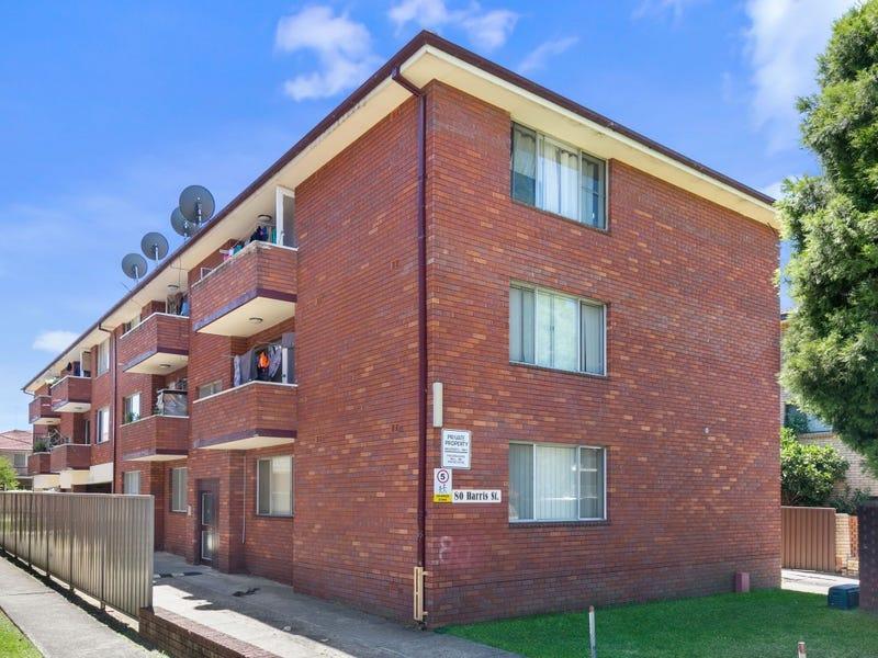 4/80 Harris Street, Fairfield, NSW 2165