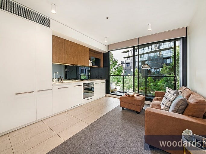 103/3 Clara Street, South Yarra, Vic 3141