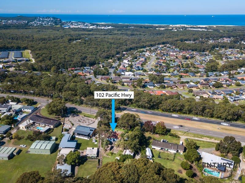 102 Pacific Highway, Jewells, NSW 2280