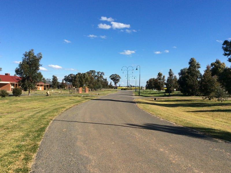 Lot 61 Cypress Way, Mulwala, NSW 2647