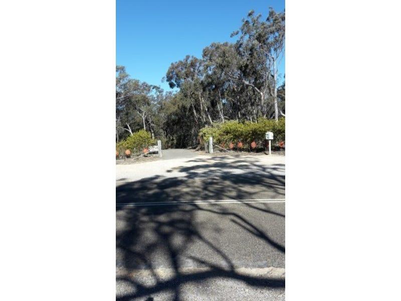 2059 Oallen Ford Road, Windellama, NSW 2580