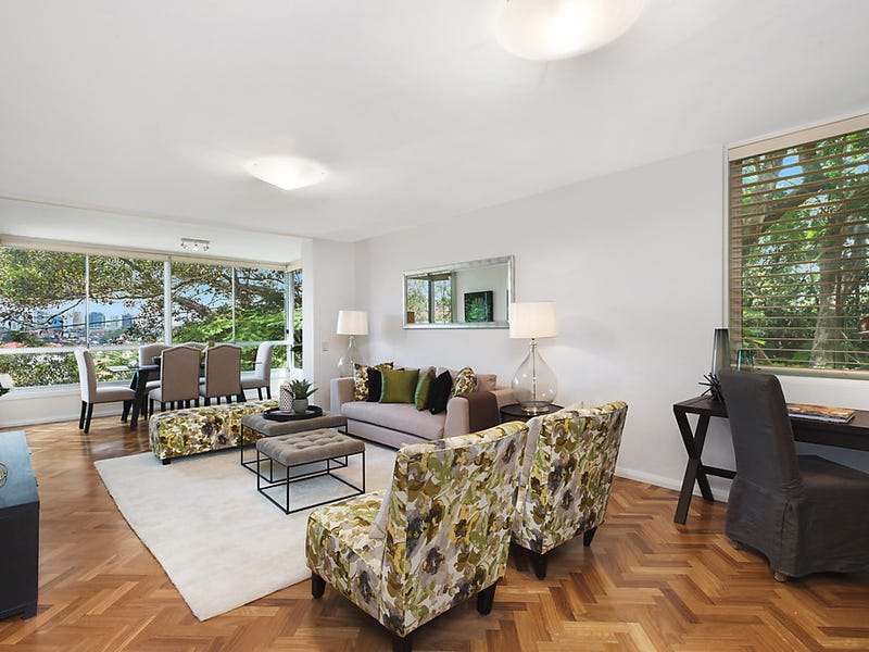 2/47-55 Milson Road, Cremorne Point, NSW 2090