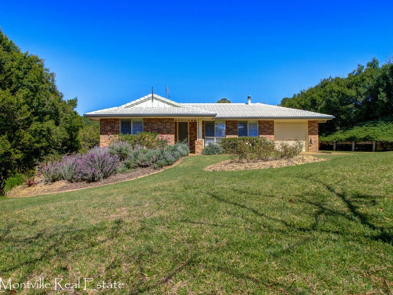 10 Hoffman Close Montville Qld 4560 - House for Sale #123669226 ...