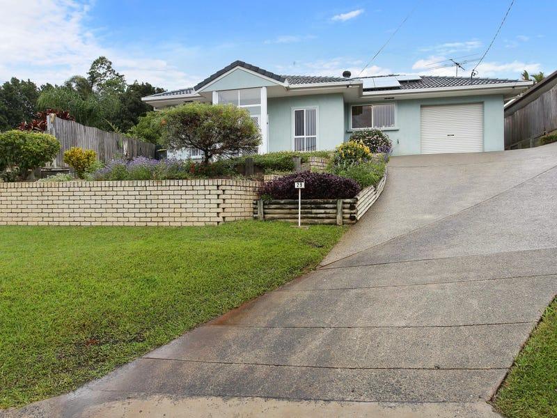 29 Masonary Road, Coffs Harbour, NSW 2450