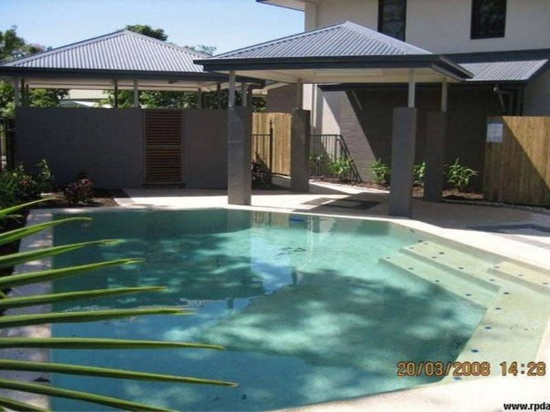 16/1766 Capt. Cook H'way, Clifton Beach, Qld 4879