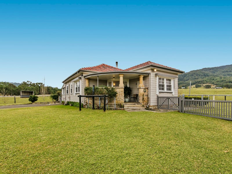 Houses For Sale In Murrurundi Nsw 2338 Page 1 Realestate Com Au