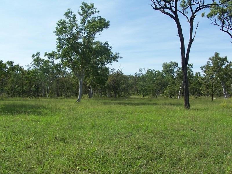 Lot 11 Old Coach Road, Majors Creek, Qld 4816