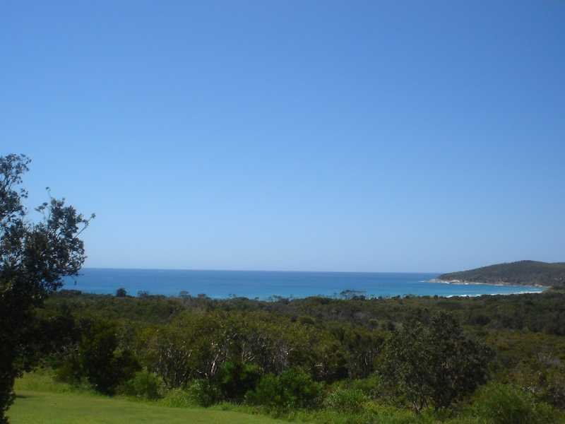 Address available on request, Angourie, NSW 2464