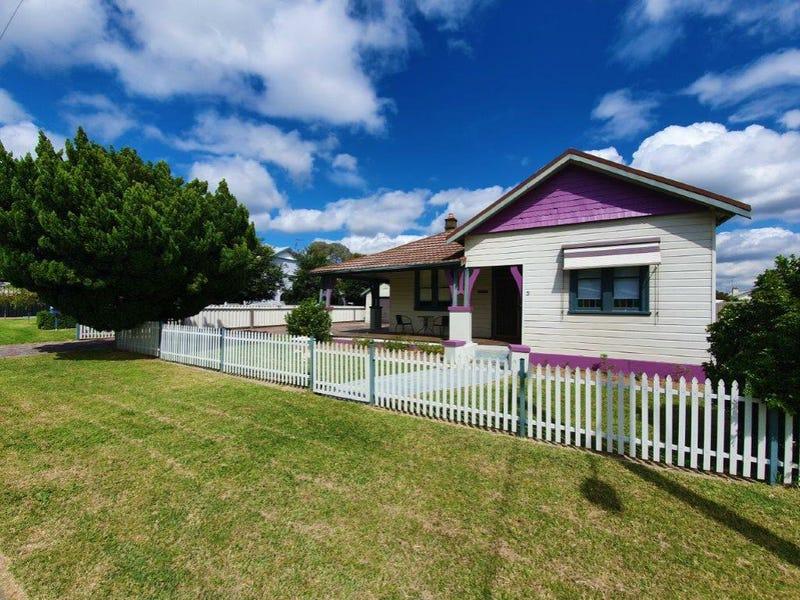 5 Skellatar Street, Muswellbrook, NSW 2333