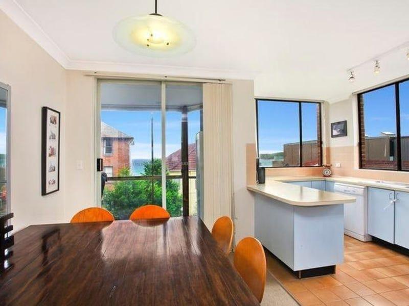 6/7 Severn Street, Maroubra, NSW 2035