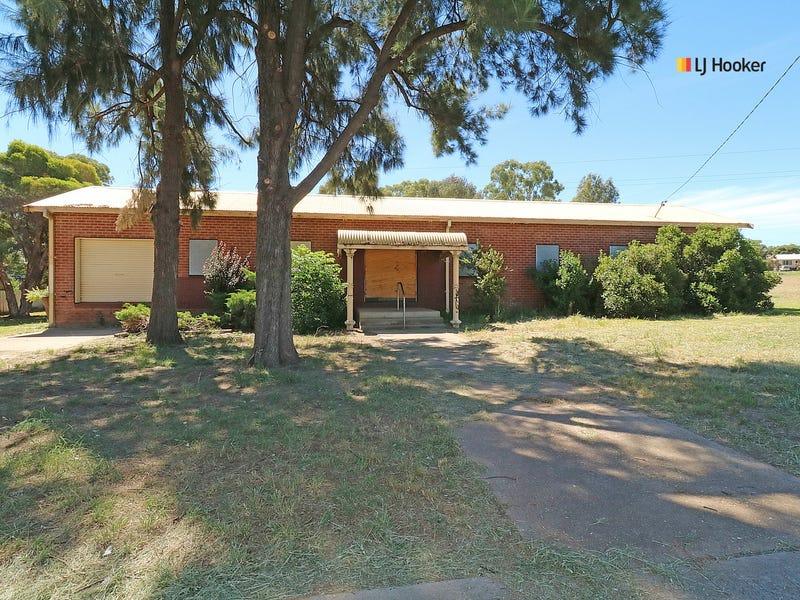 17 Jack Avenve, Mount Austin, NSW 2650