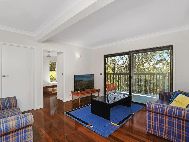 8 Jacaranda Close, Kotara, NSW 2289
