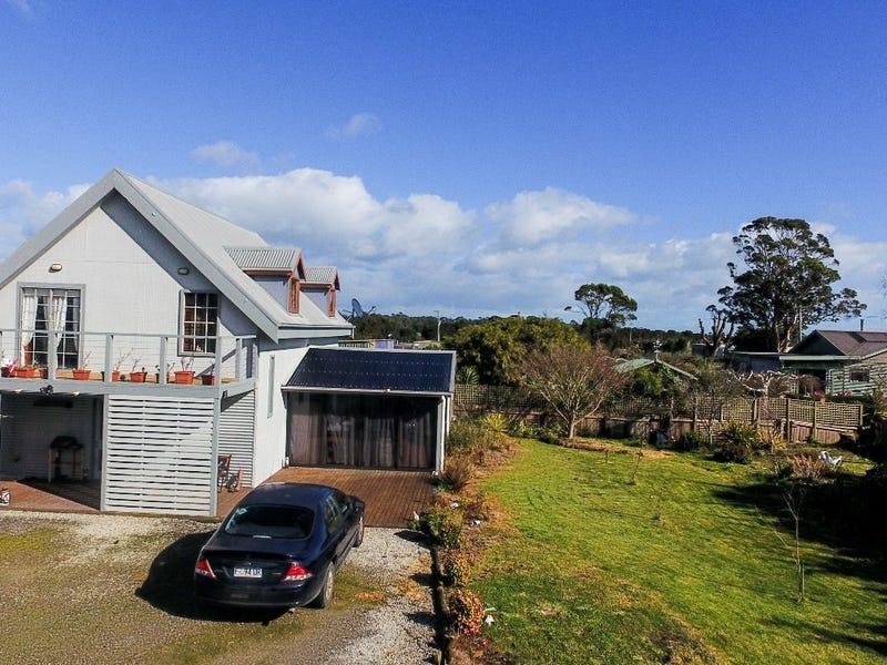 1  Pelican Lane, Smithton, Tas 7330