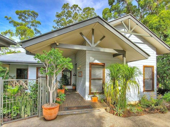 26 Beaumont Dr, East Lismore, NSW 2480