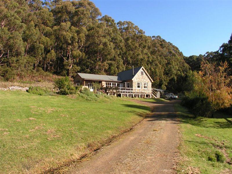 390 Adventure Bay Road, Adventure Bay, Tas 7150