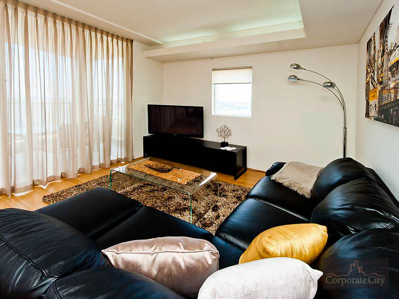 135 22 st georges tce perth wa 6000 property details for 22 st georges terrace