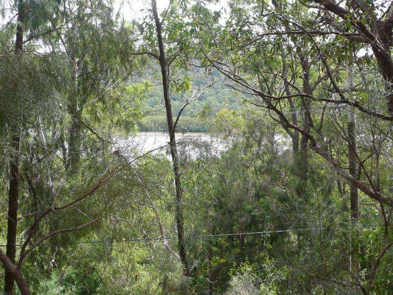 59 Glenworth Valley Road, Wendoree Park, NSW 2250