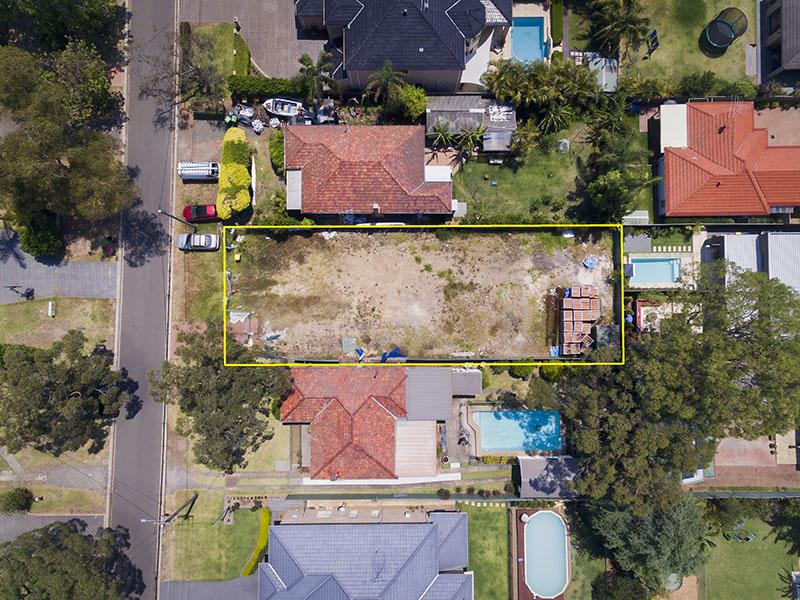 29 Ultimo Street, Caringbah South, NSW 2229