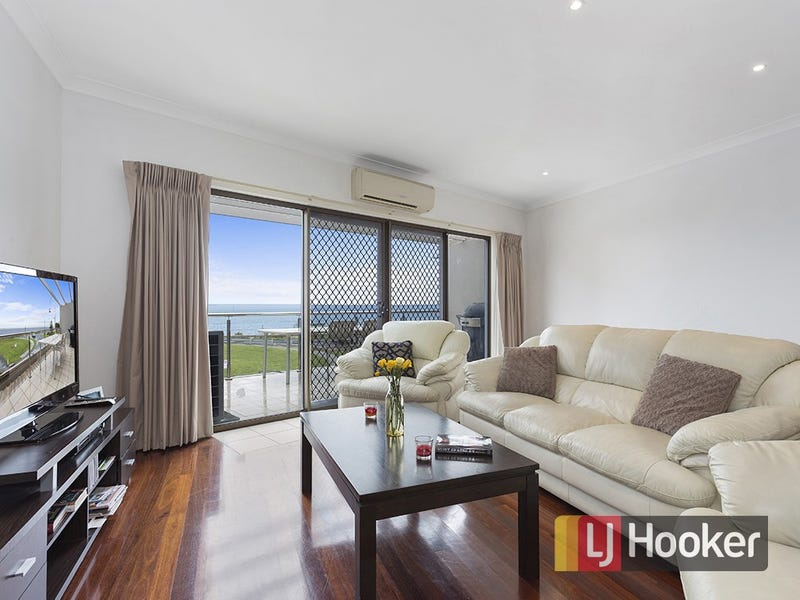 Apartment B/129 Marine Parade, San Remo, Vic 3925