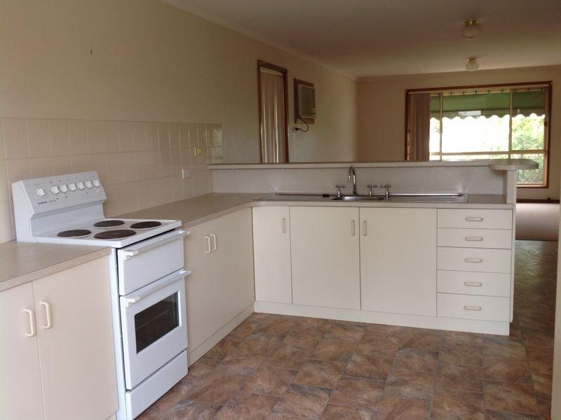 6A Tanko Crescent, Loxton, SA 5333