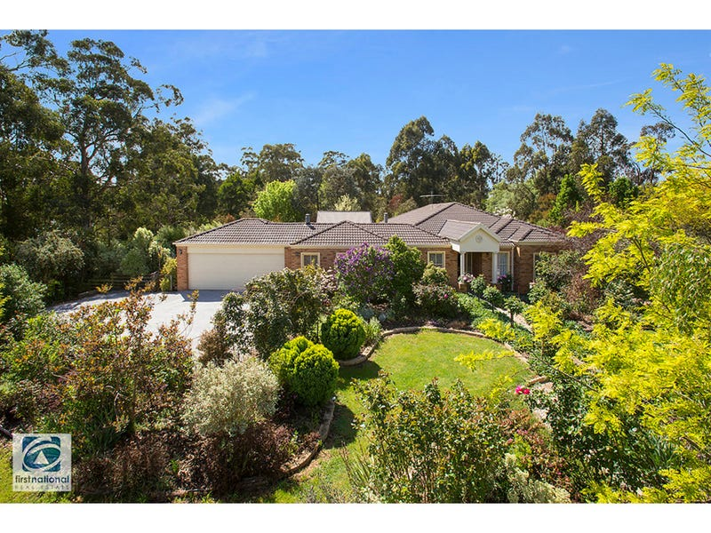 10 Camelot Court, Warragul, Vic 3820