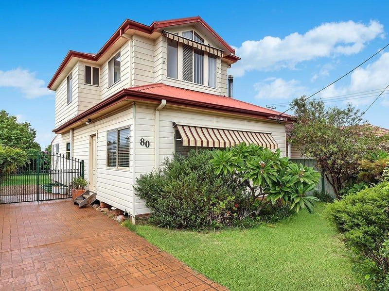 80 Barrenjoey Road, Ettalong Beach, NSW 2257