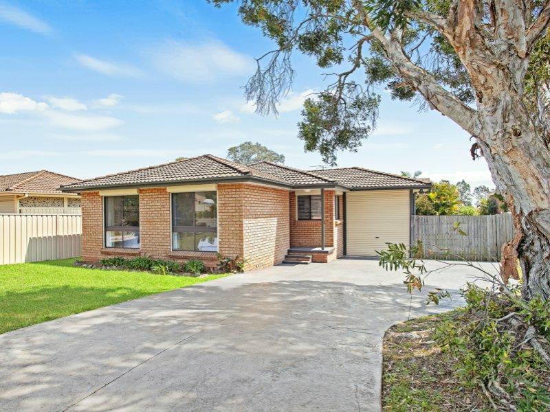 33 Morris Crescent, Bonnells Bay, NSW 2264