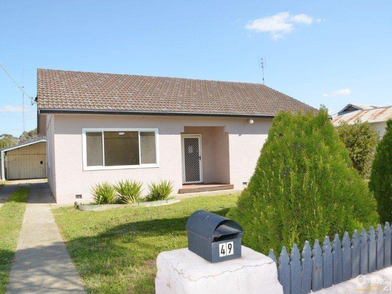 49 Miller Street, Tongala, Vic 3621