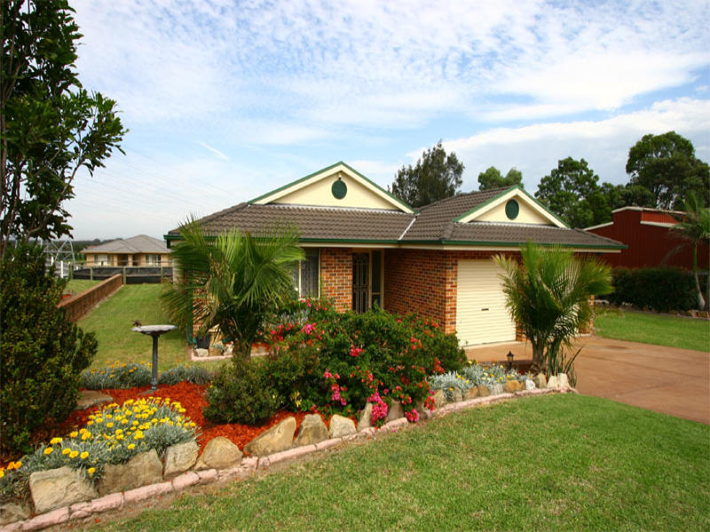 Address available on request, Kembla Grange, NSW 2526