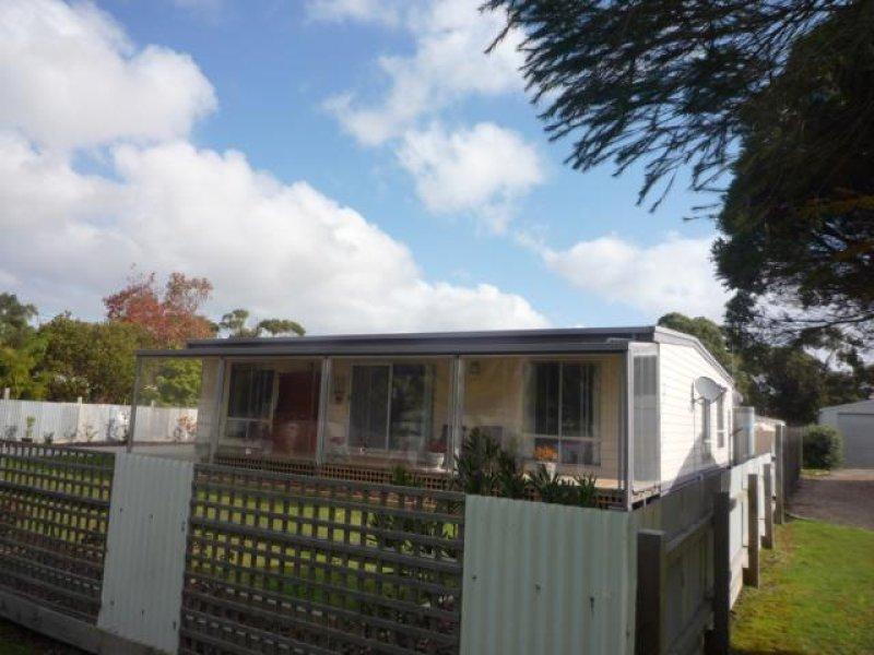 57 Yarram Port Albert Road, Langsborough, Vic 3971